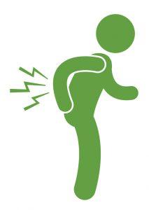 chiropractor disc