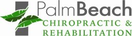 Palm Beach Chiropractic & Rehabilitation