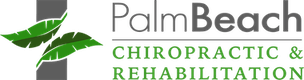 Palm Beach Chiropractor - Lake Worth Chiropractor - Wellington Chiropractor